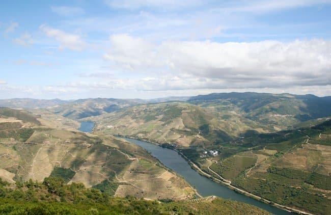 douro_viewpoint_anacampos_cc