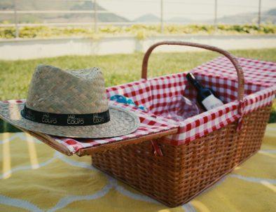 picnic_basket_labportugaltours