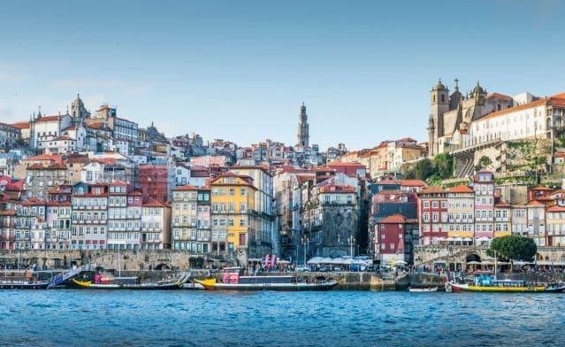 porto_view_thetelegraph
