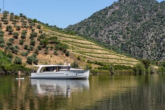 exclusive_boat_tour_feeldouro_labportugaltours
