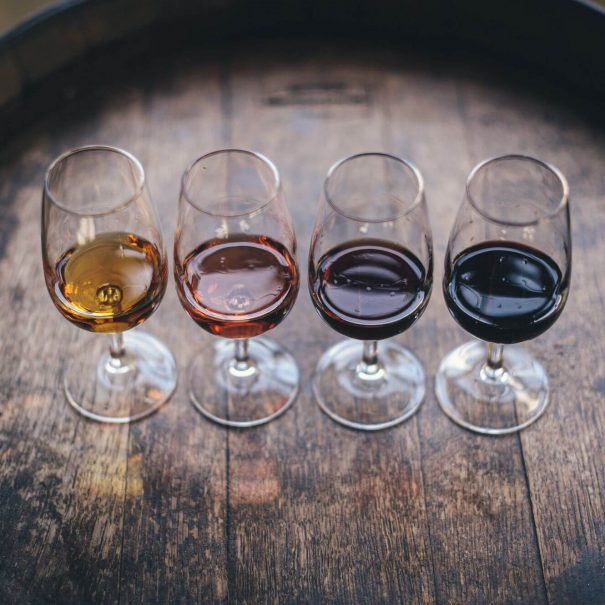 port_tasting_traditional_panascal_labportugaltours